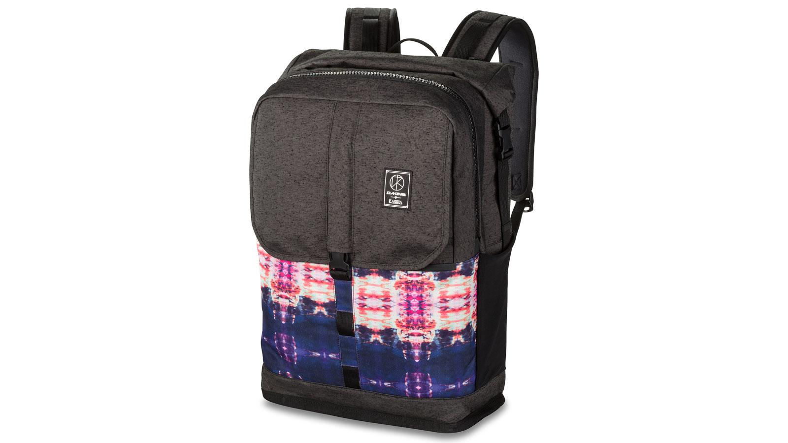 8aa4a5656791 Dakine SS19 Backpacks Preview - Boardsport SOURCE