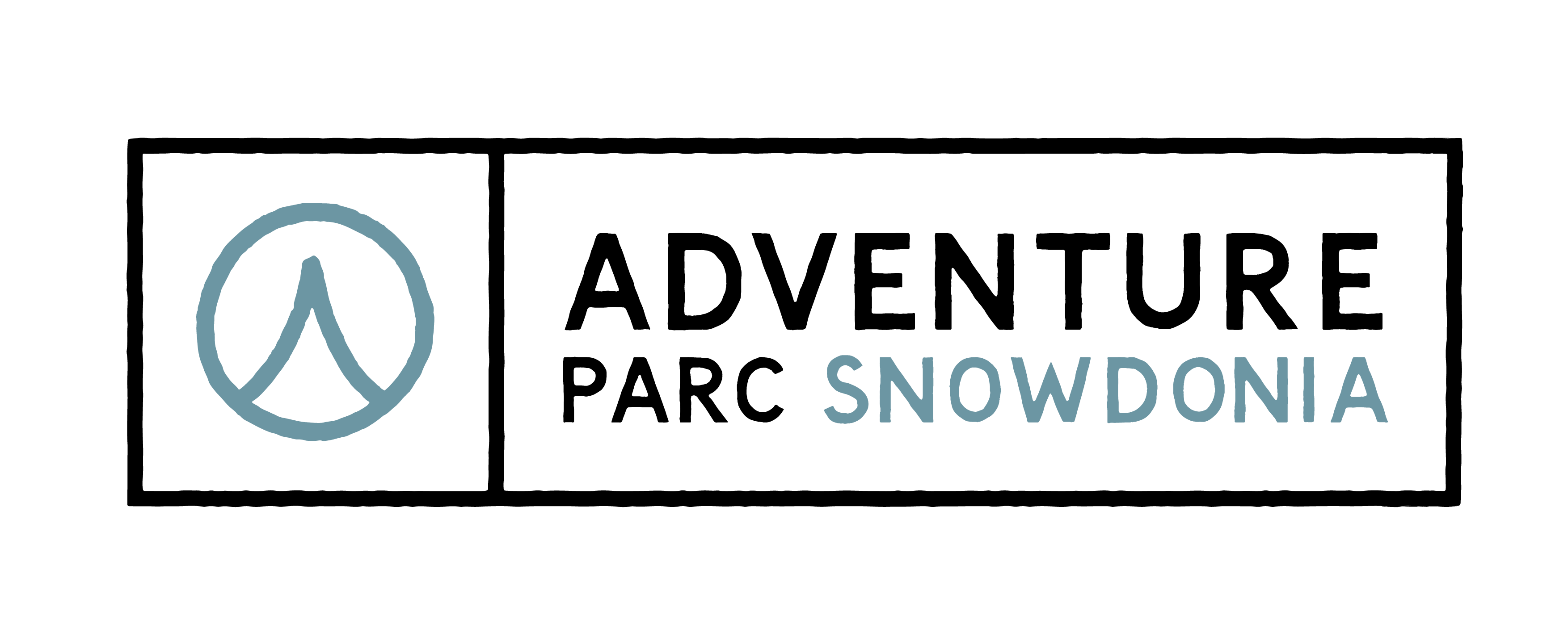 APS New Logo-01