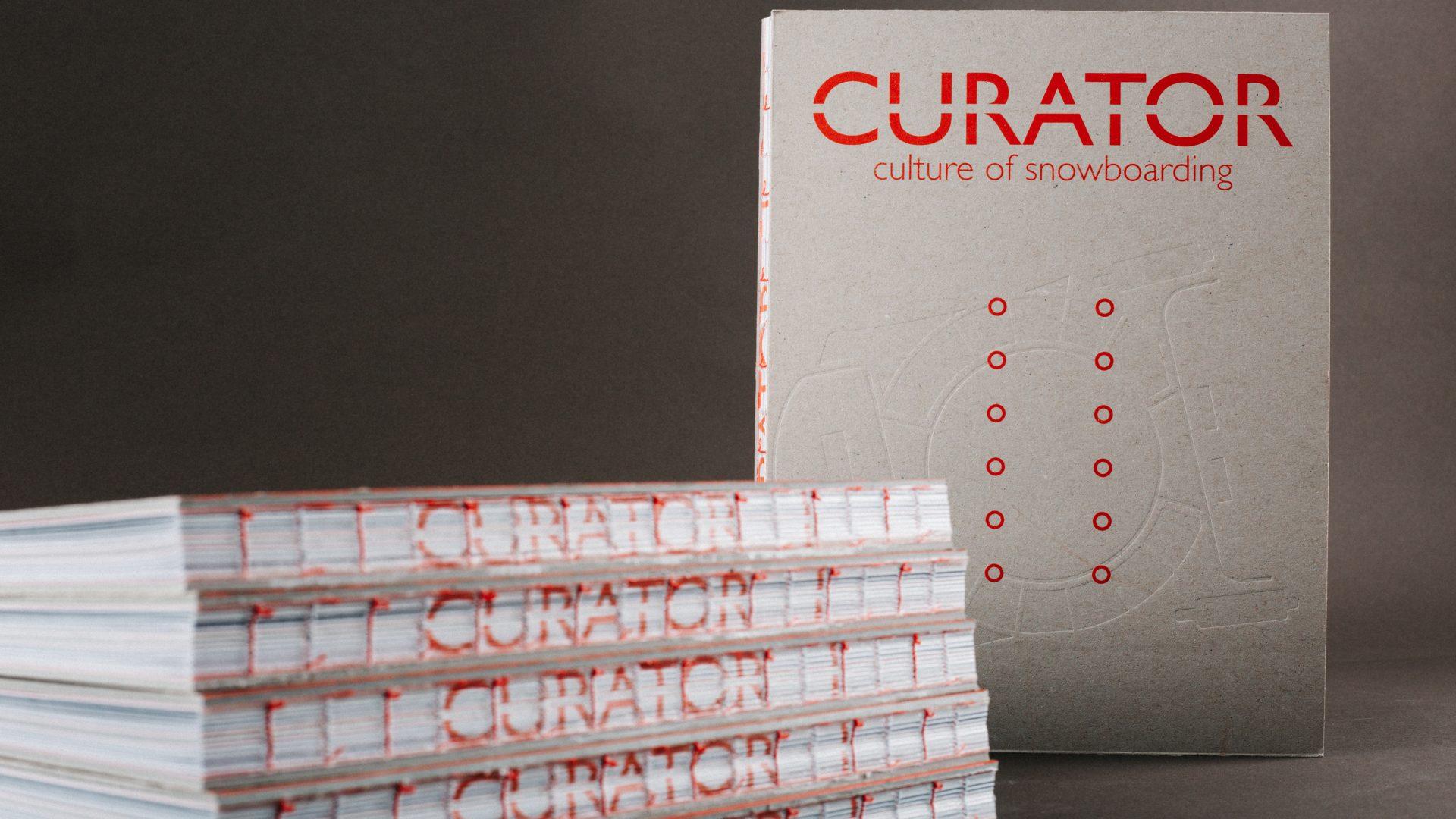 Curator Vol1 FW 231118 StefanGoetschl 7938