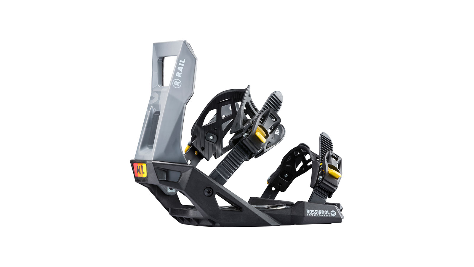 FW1920_ROSSI_SNB_REPLY_RAIL_BINDINGS
