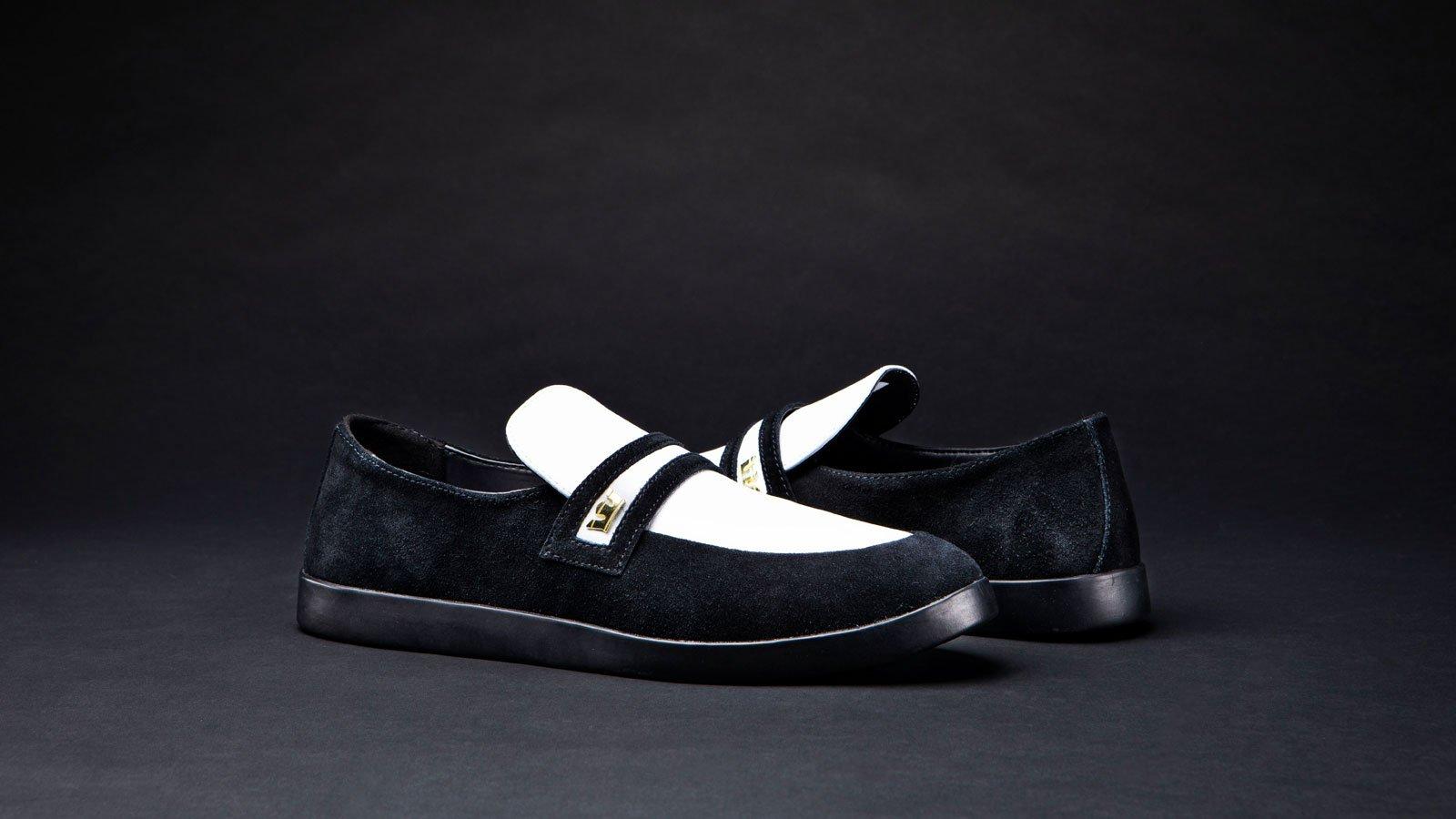 Heroshot-Greco-Loafer