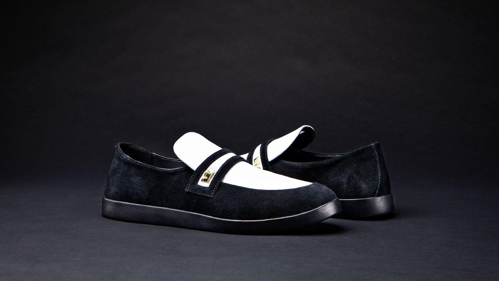 18dbb9508d4d SUPRA FW19 20 Men s Skate Shoes Preview - Boardsport SOURCE