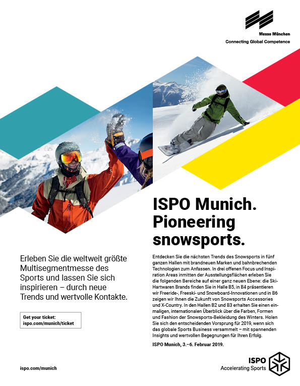 94 Ispo German
