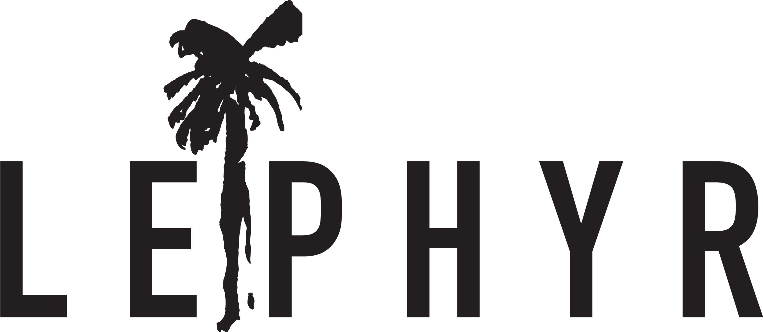 Lephyr Supra