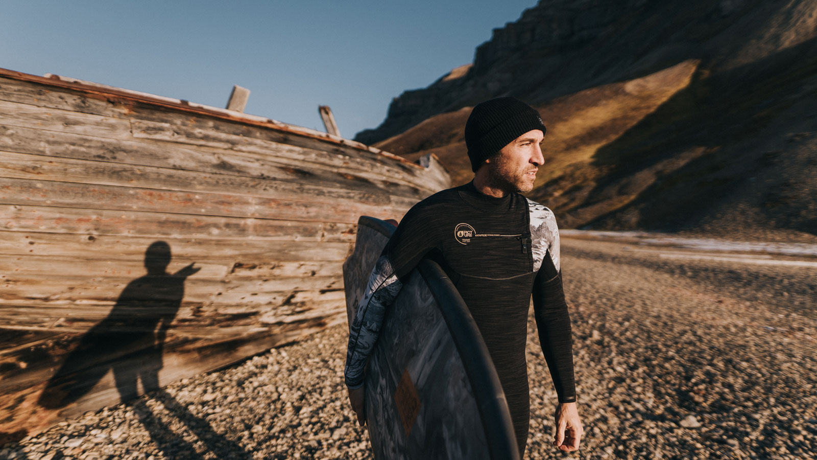 Picture-Organic-Mens-Wetsuits-FW1920