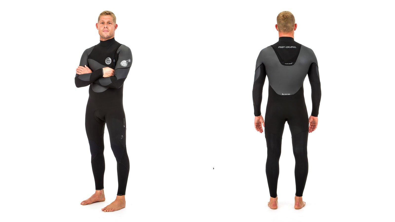 Ripcurl-Mens-Wetsuit-FW-1920