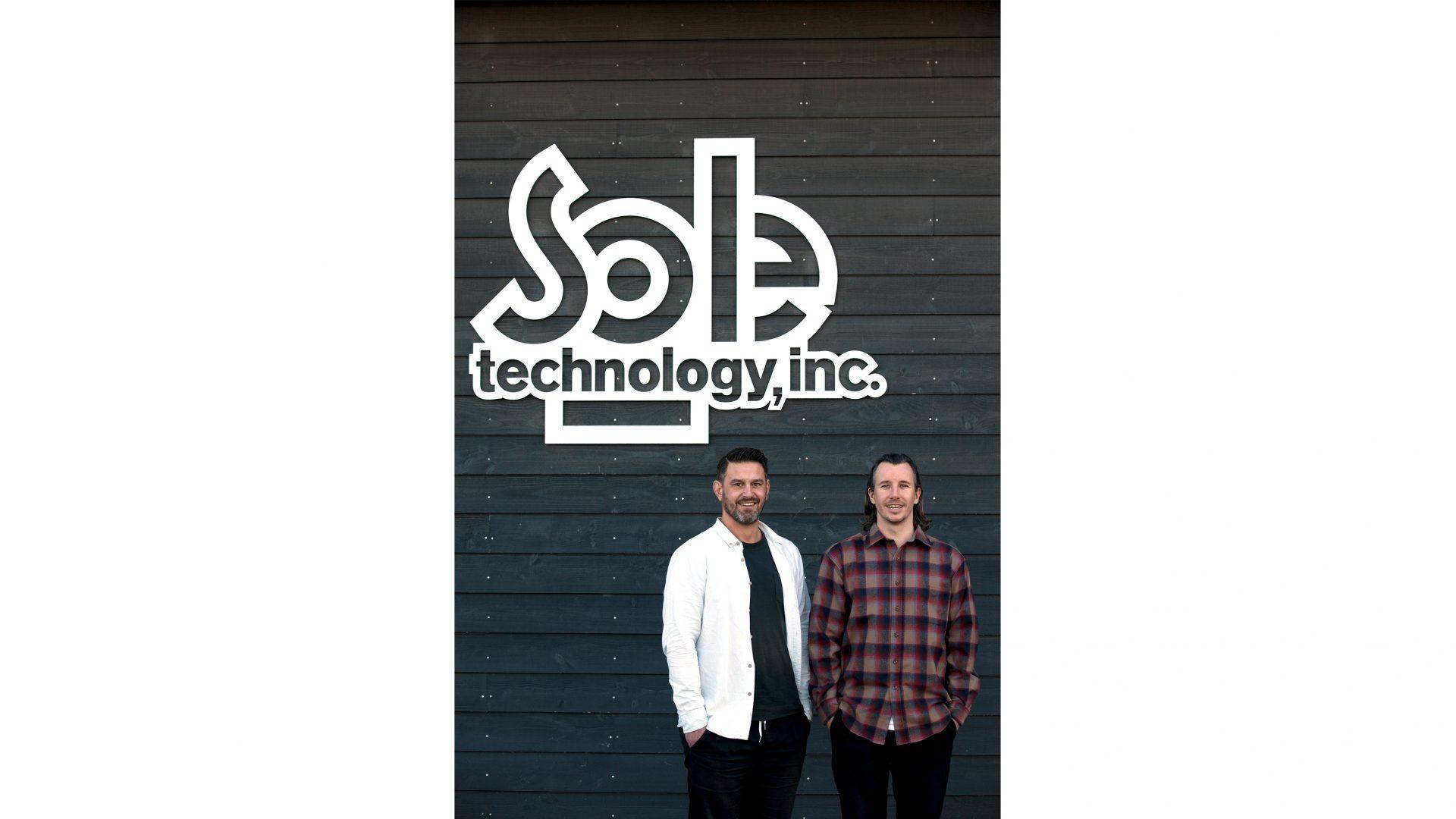 Sole Technology