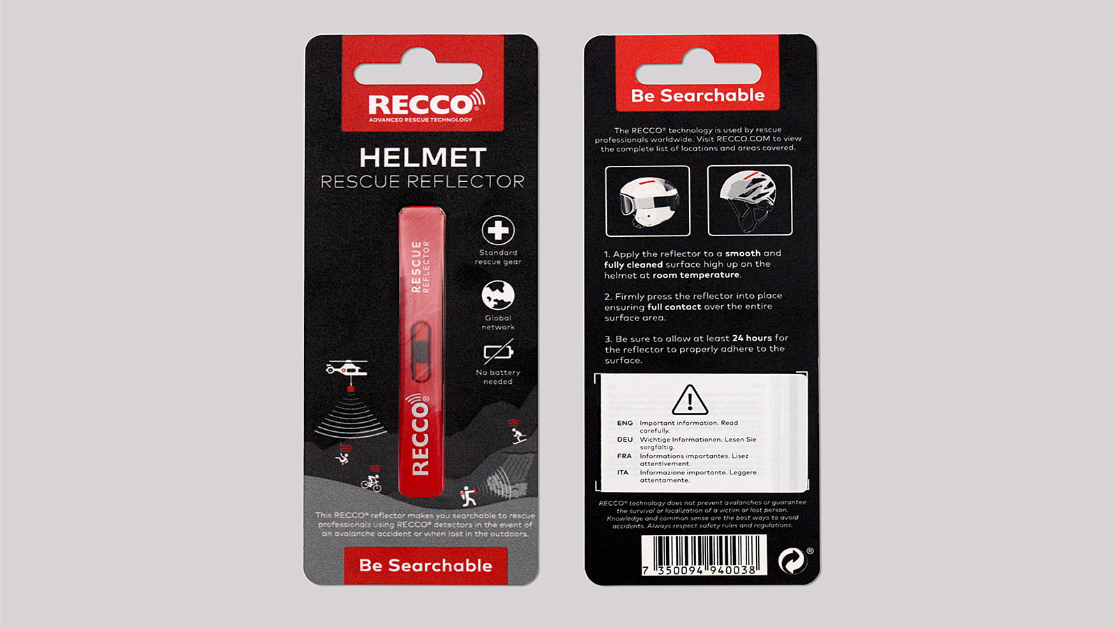 _0001_recco_products_helmet_red_front_back.jpg