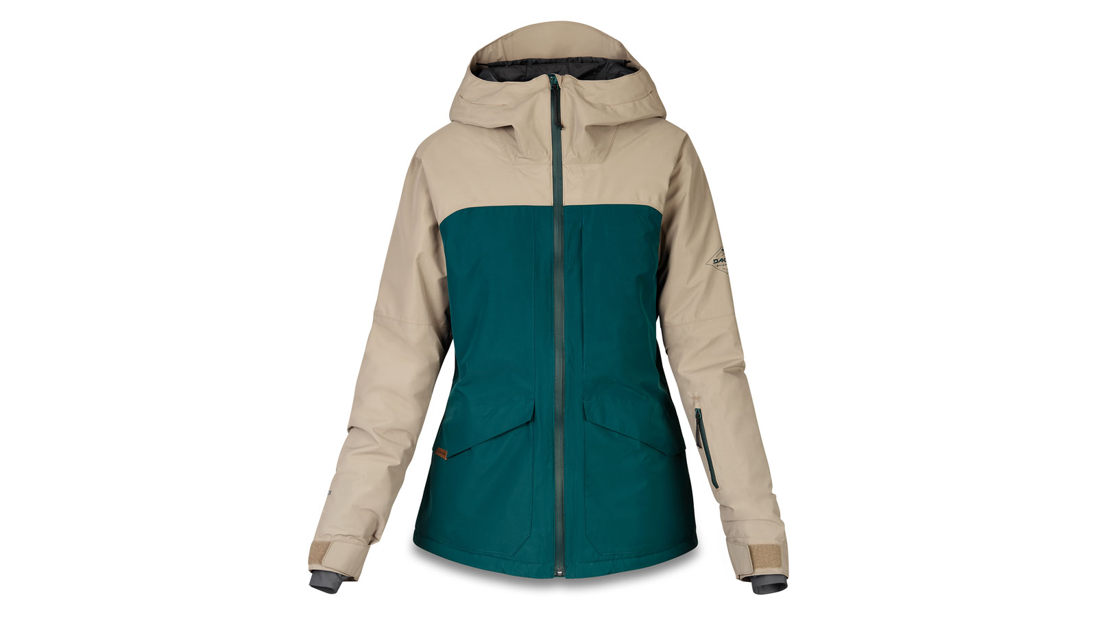 DAKINE-TILLY-JANE-GORE-TEX-JACKET-FW-19-20