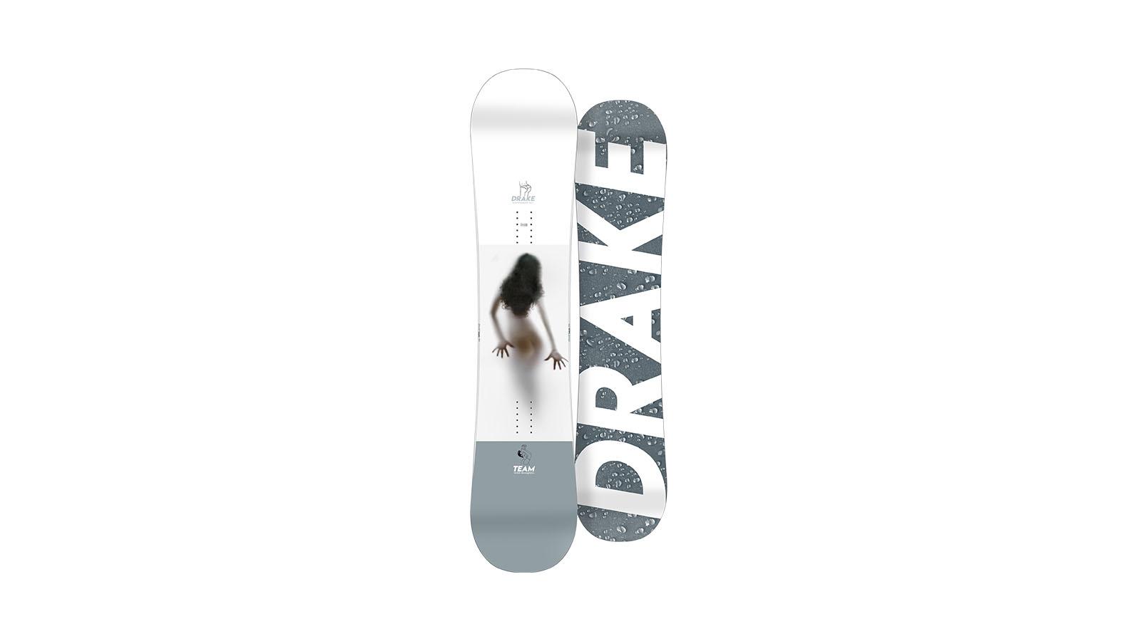 Drake__0001_TEAM