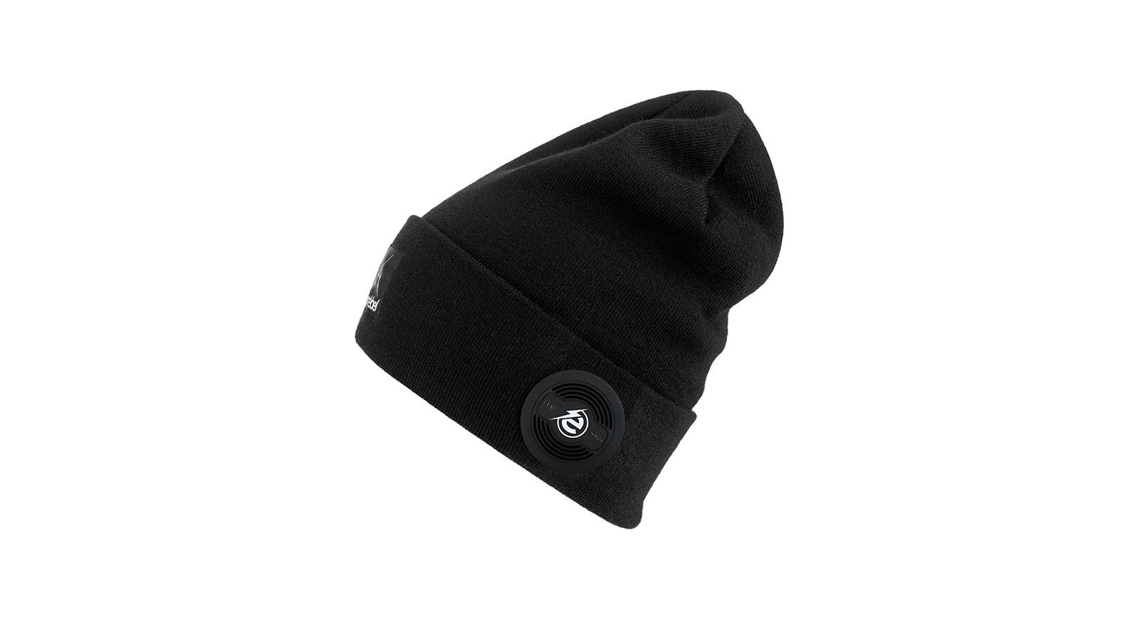 EAREBEL__0003_EL90403_bluetooth_earebel_headset_Street_beanie_black