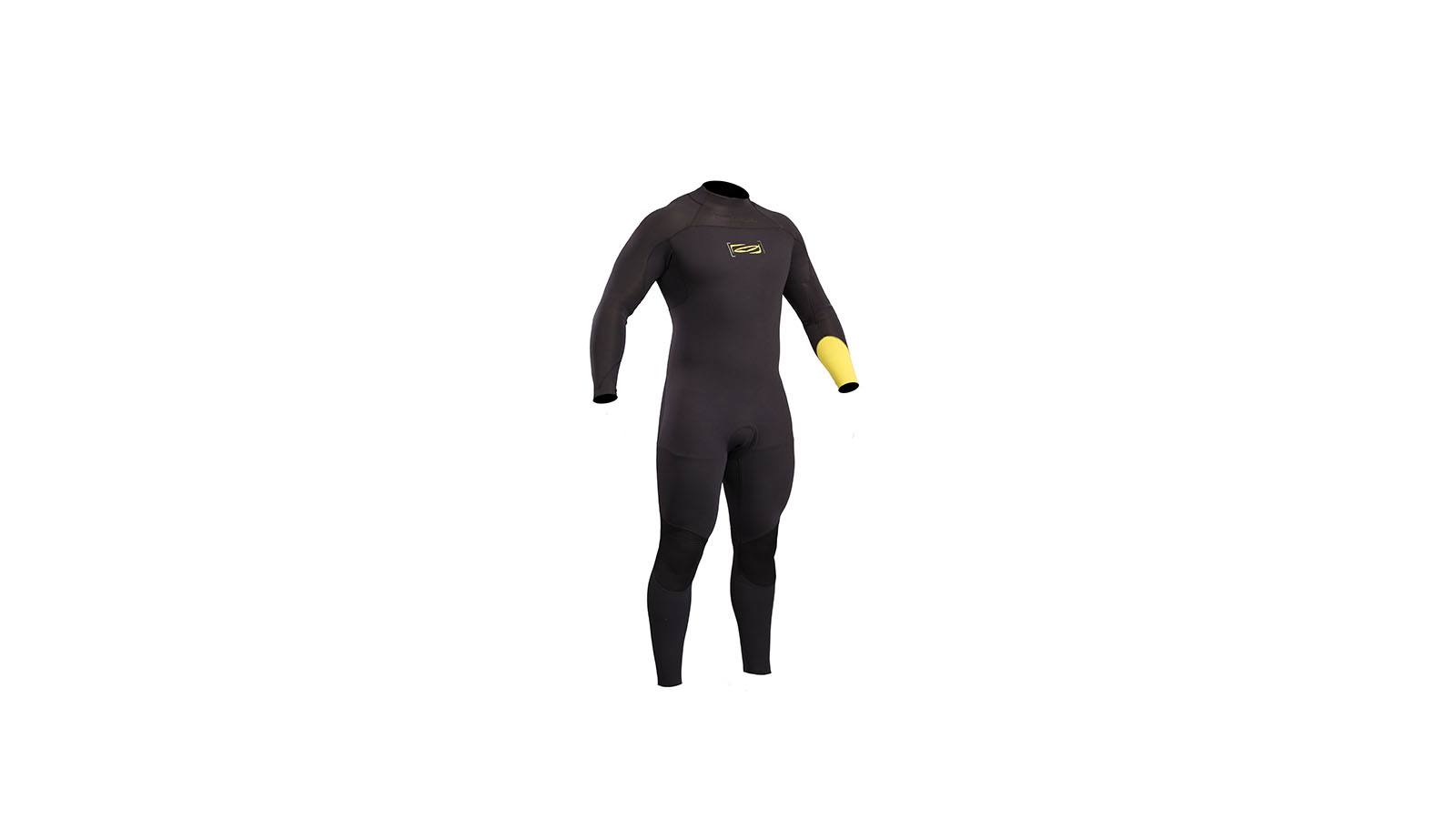 3fa902f70b Gul FW19/20 Wetsuit Preview - Boardsport SOURCE