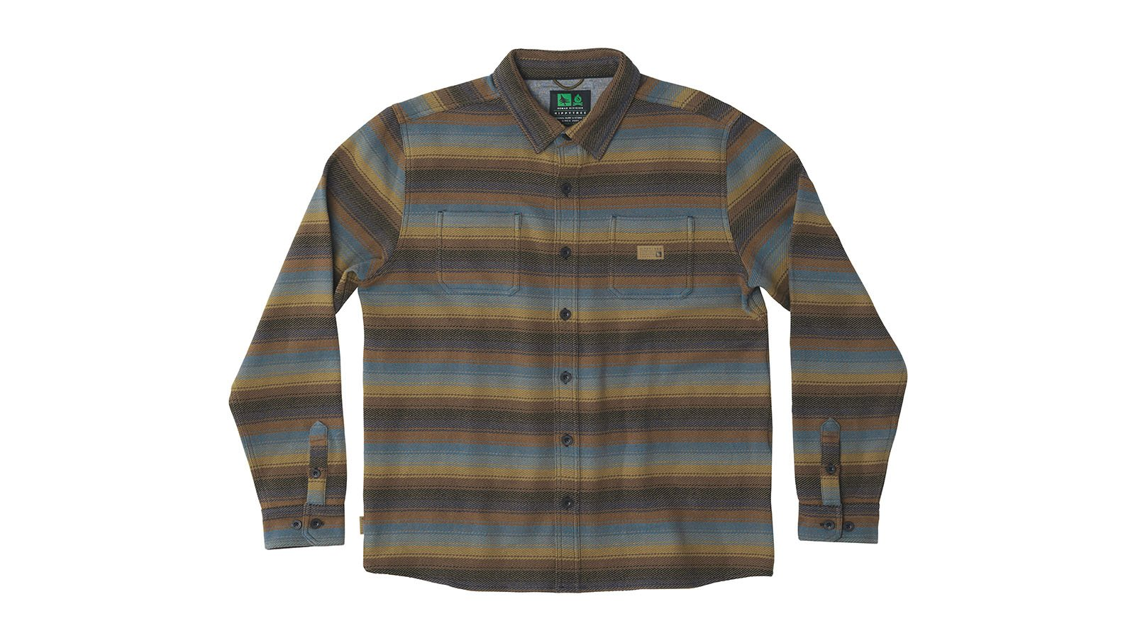 Hippy Tree__0000_2556_chatsworth_flannel_BRN_front