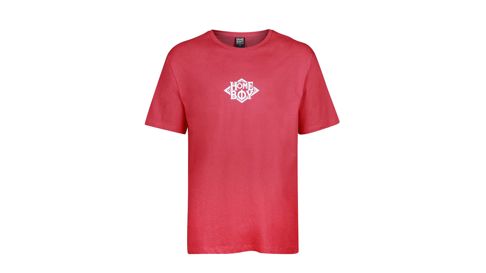 Home Boy__0000_01TS2020_THE_BIGGER_HOMIE_TEE_41_front