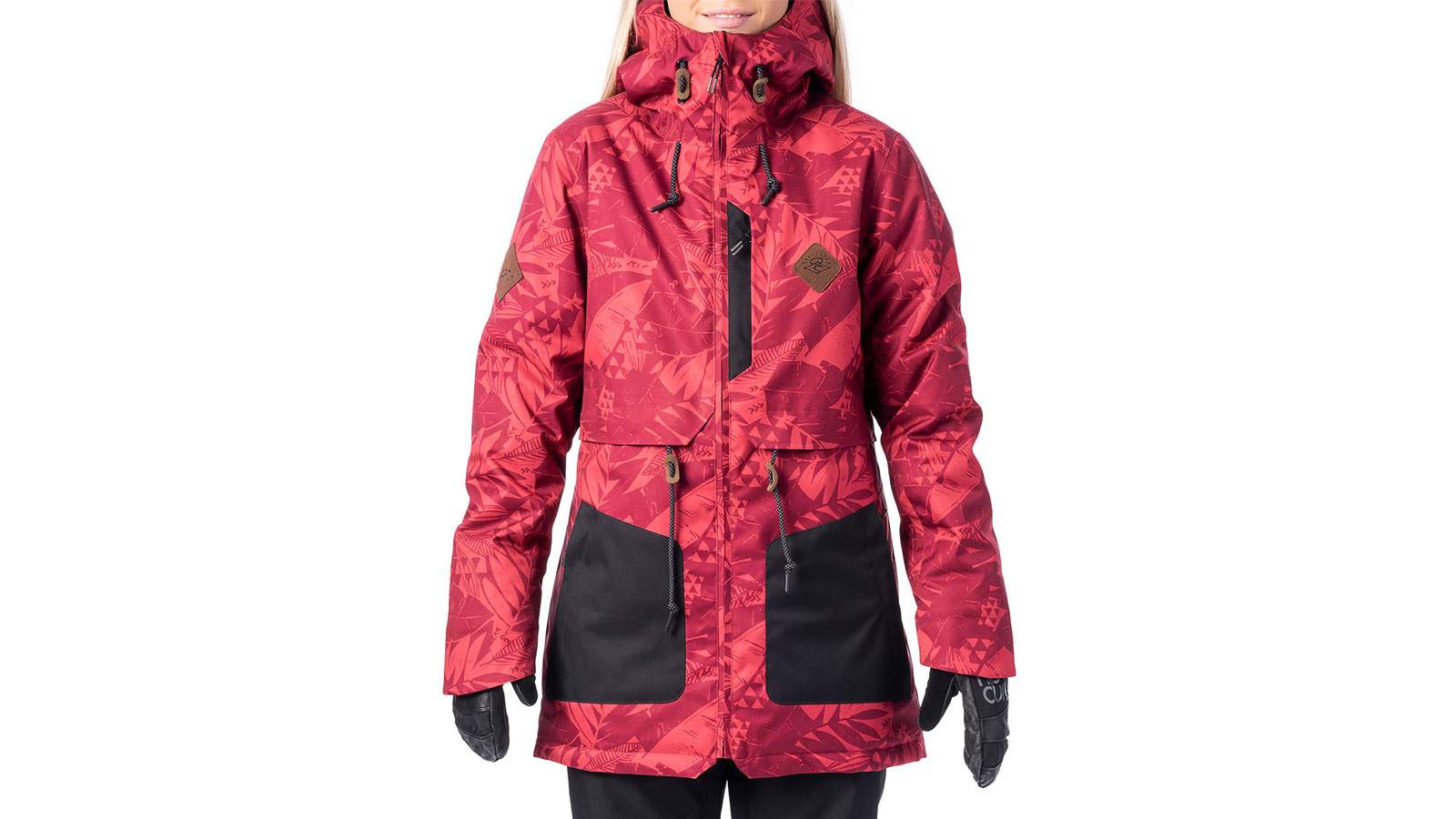 RIPCURL-SNOW-OUTERWEAR-JACKET-FW19-20