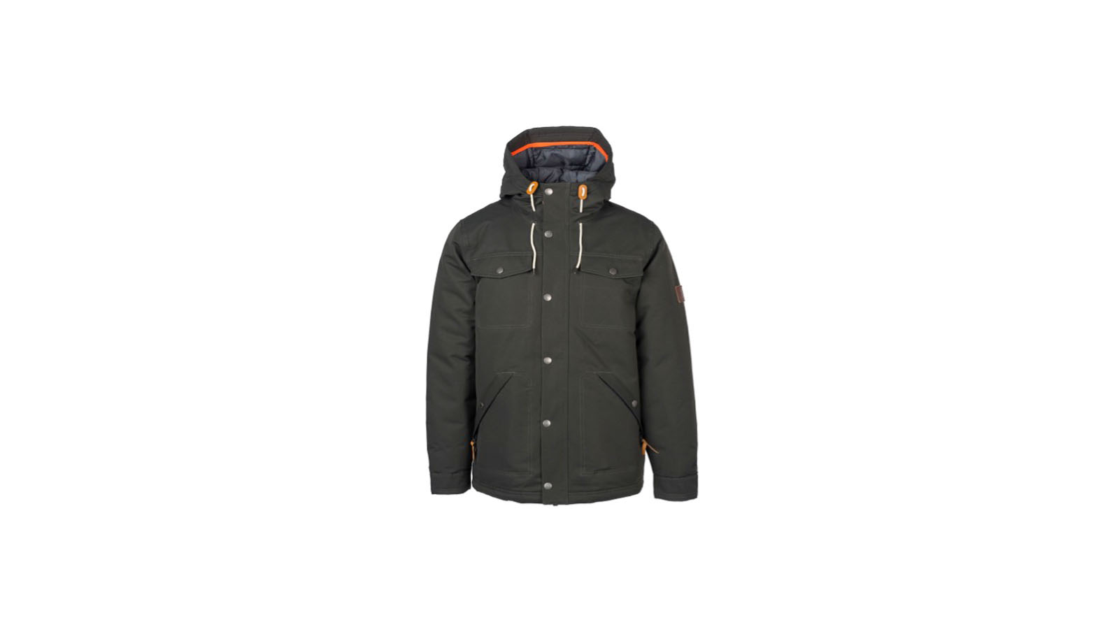 Ripcurl__0001_Easy rider Eco jacket