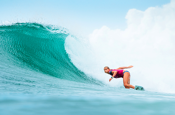 7a278a463d FOX Sports Appointed Exclusive Broadcaster Of The WSL In The U.S. ...