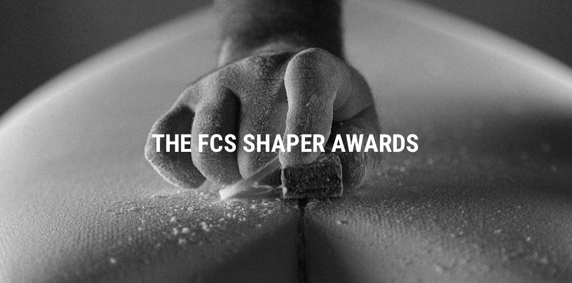 FSC Shaper awards