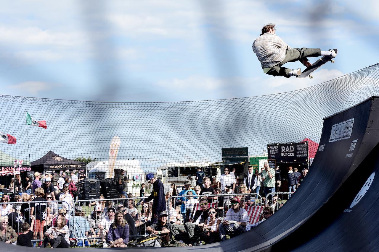 Wheels And Fins Festival (1) Credit Steve Kreeger