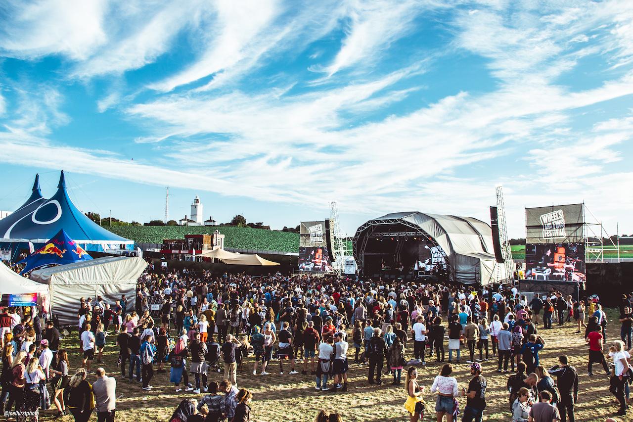 Wheels And Fins Festival - Credit JOEL HIRST (2)