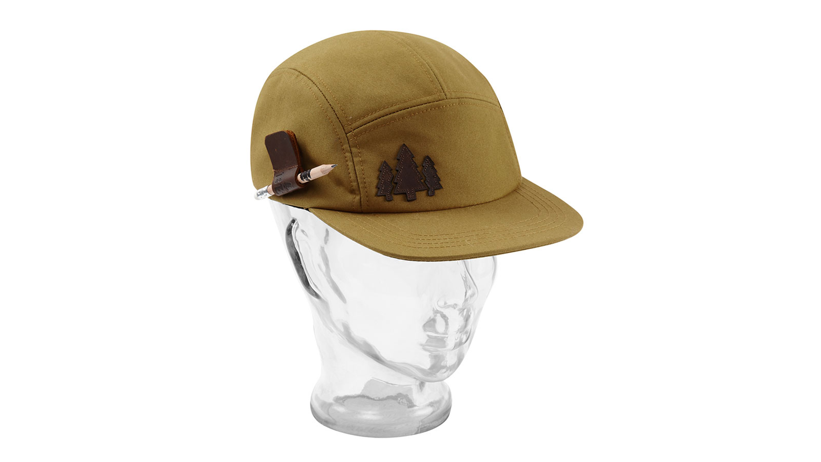 BBCo Sand Holster Cap