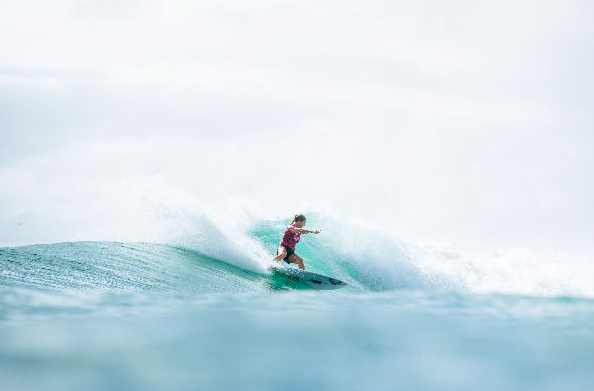 9f86ab14ce Press Release  The World Surf League (WSL) 2019 Championship Tour (CT)  season kicks off today in Australia and will see the world s best surfers  returning ...