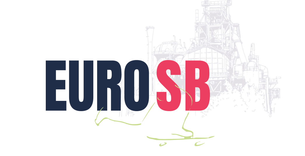 Skateboarding Championships Europe