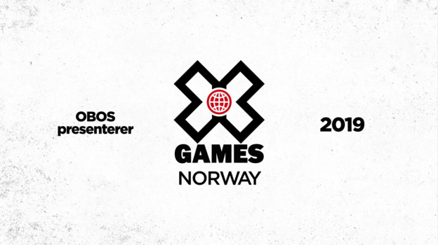 X Games Norway 2019