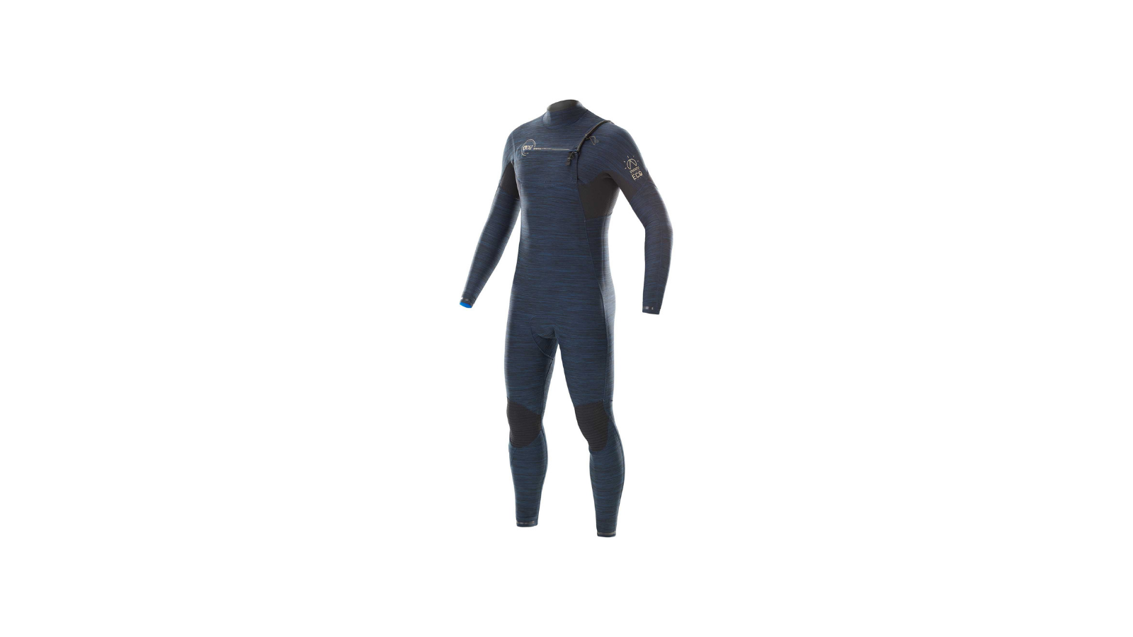 PICTURE ORGANIC CLOTHING 2 EQUATION3.2 WETSUIT