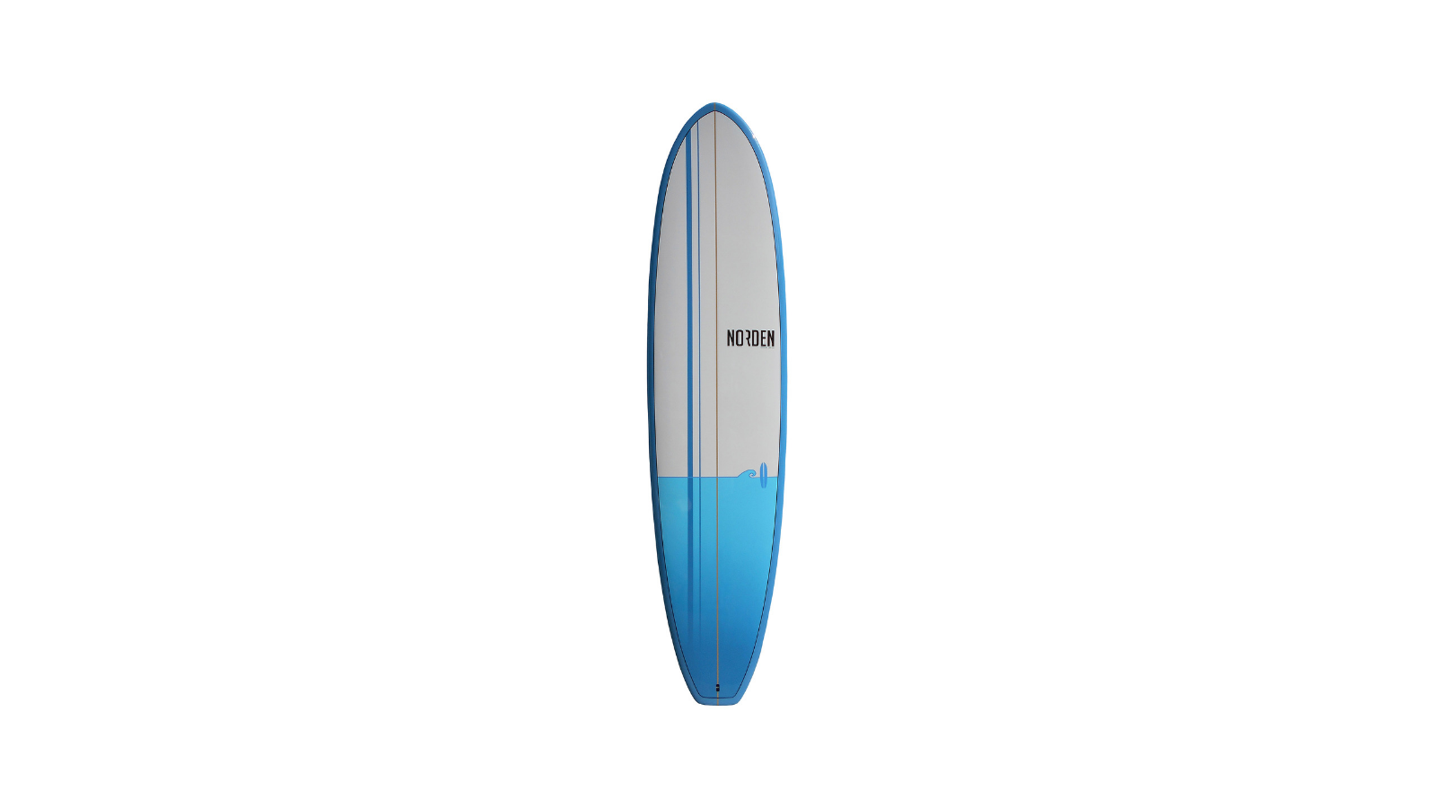 norden-surfboards-malibu-First-Ride-blue-top-epoxy-composite