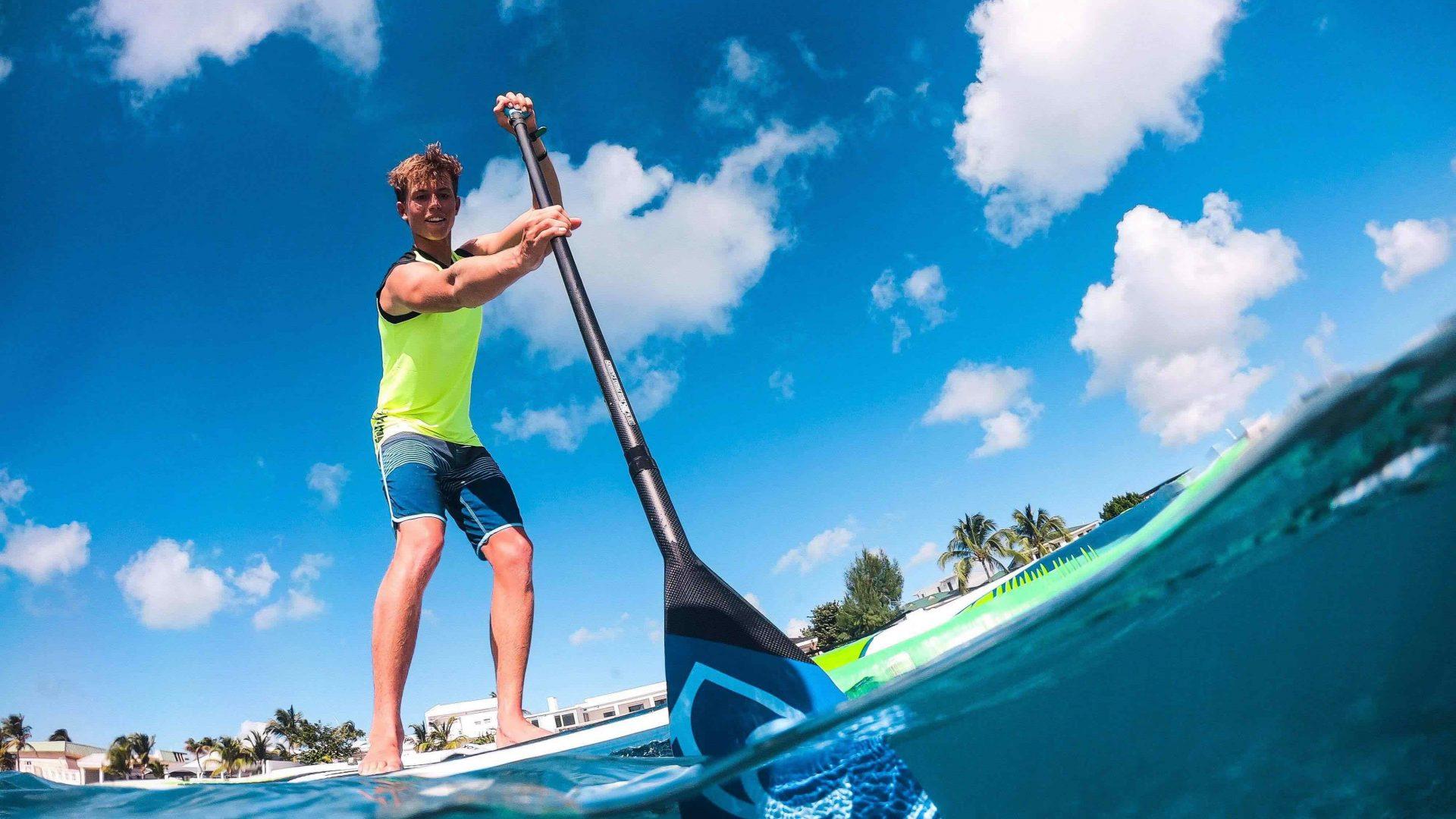 paddle 100% POST