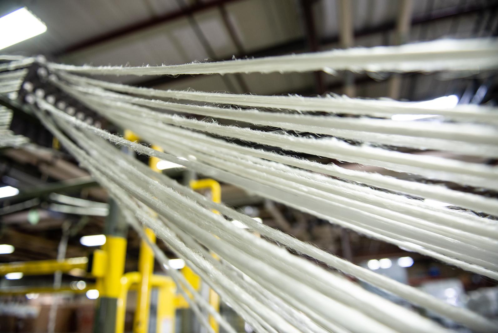 Primaloft's 2020 Eco Textiles