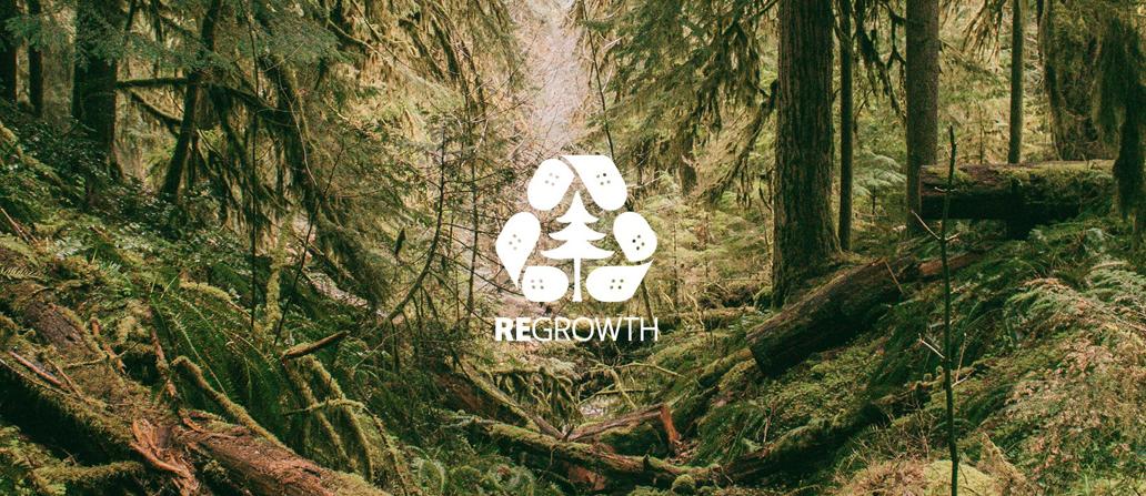 Globe ReGrowth Programme