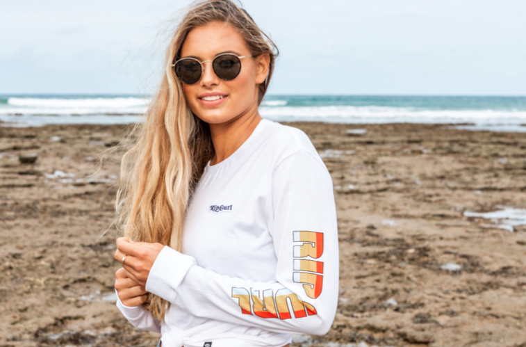 Rip Curl announces Global Deal with ADCL