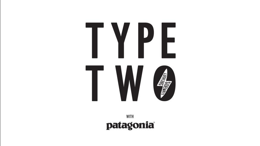 Patagonia Type Two