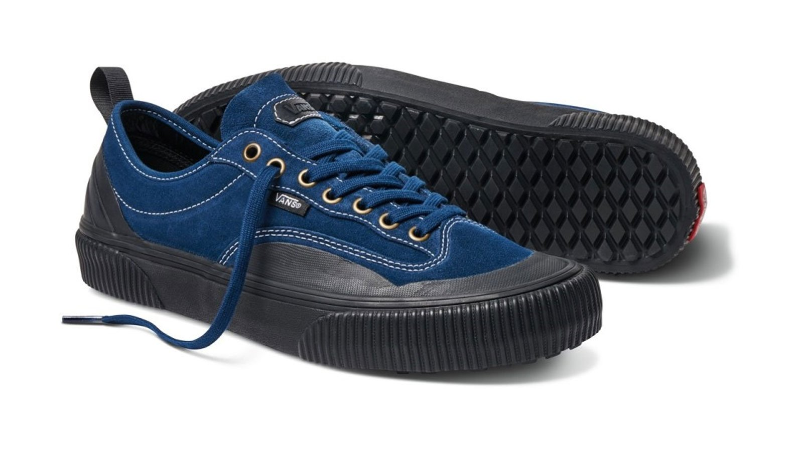Vans All Terrain Destruct SF