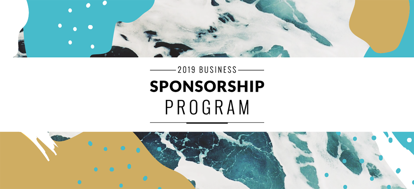 eurosima sponsorship