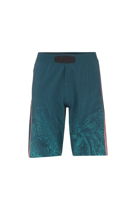 O'Neill SS20 Boardshorts Preview