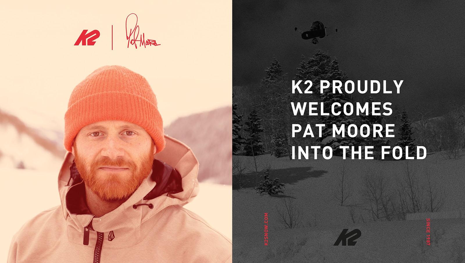 K2PatMoore