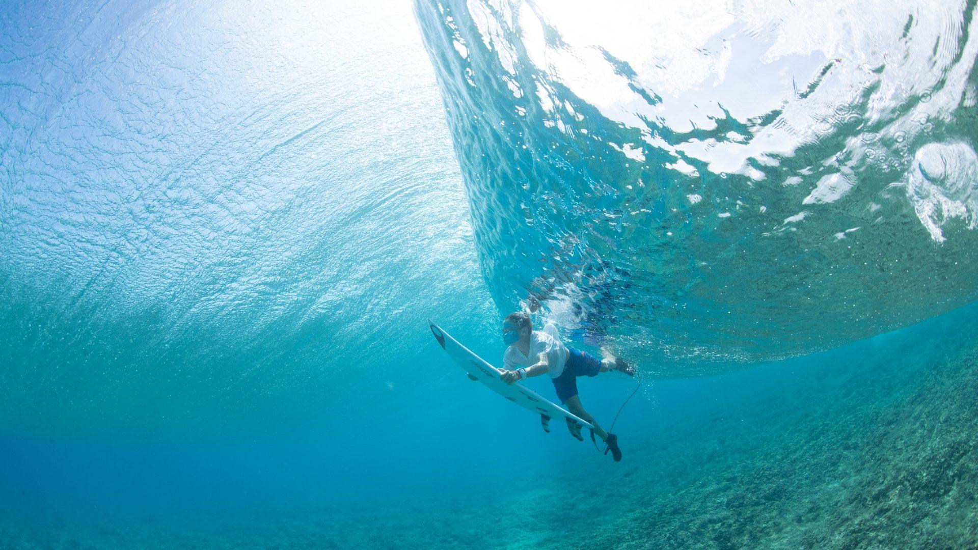 Soöruz Ocean Project 2nd Life Program Wetsuit Neoprene Recycle Black Is Green BIG Naturalprene Yulex