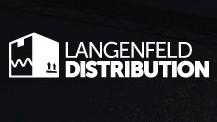Langenfeld Logo