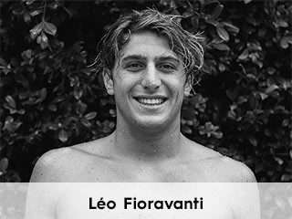 Leo Fioravanti