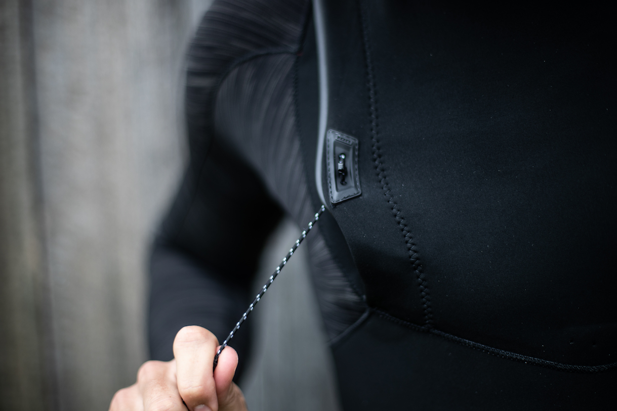ION SS20 Wetsuits