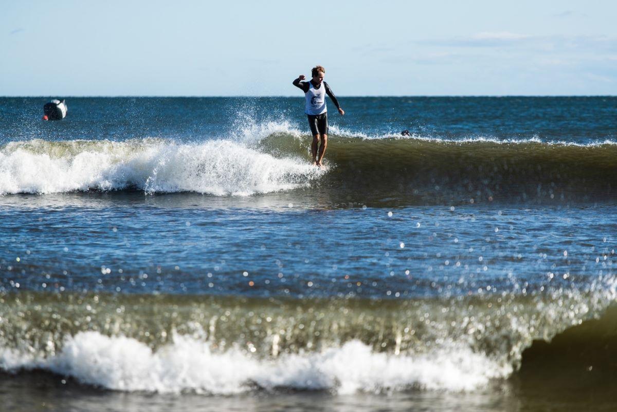 DTI Mens Rockaway Beach, NY