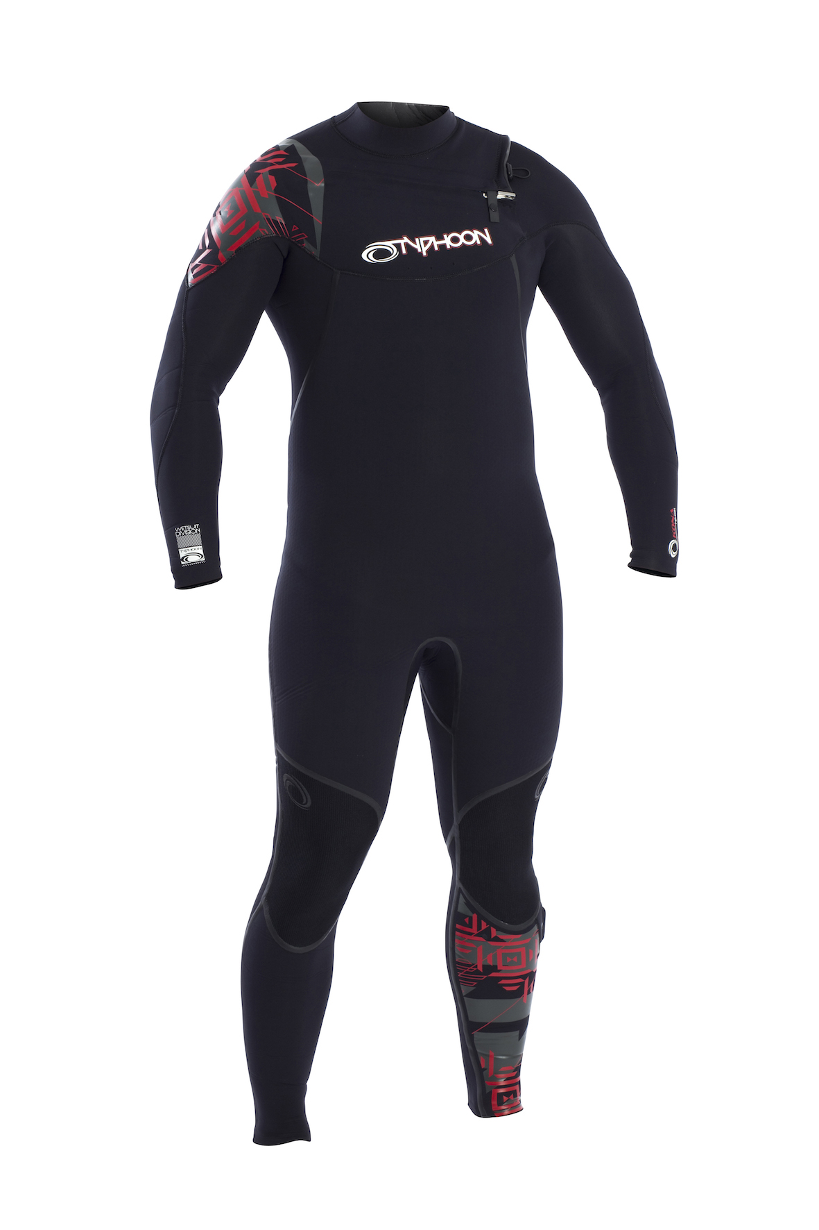 Typhoon SS20 Wetsuits