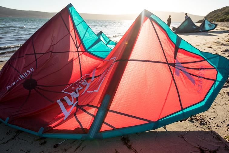 Airush 2020 Kites