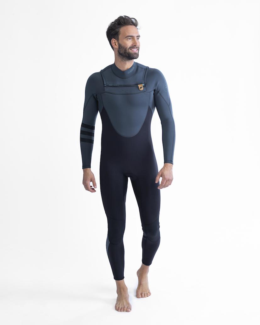 Jobe SS20 Wetsuits