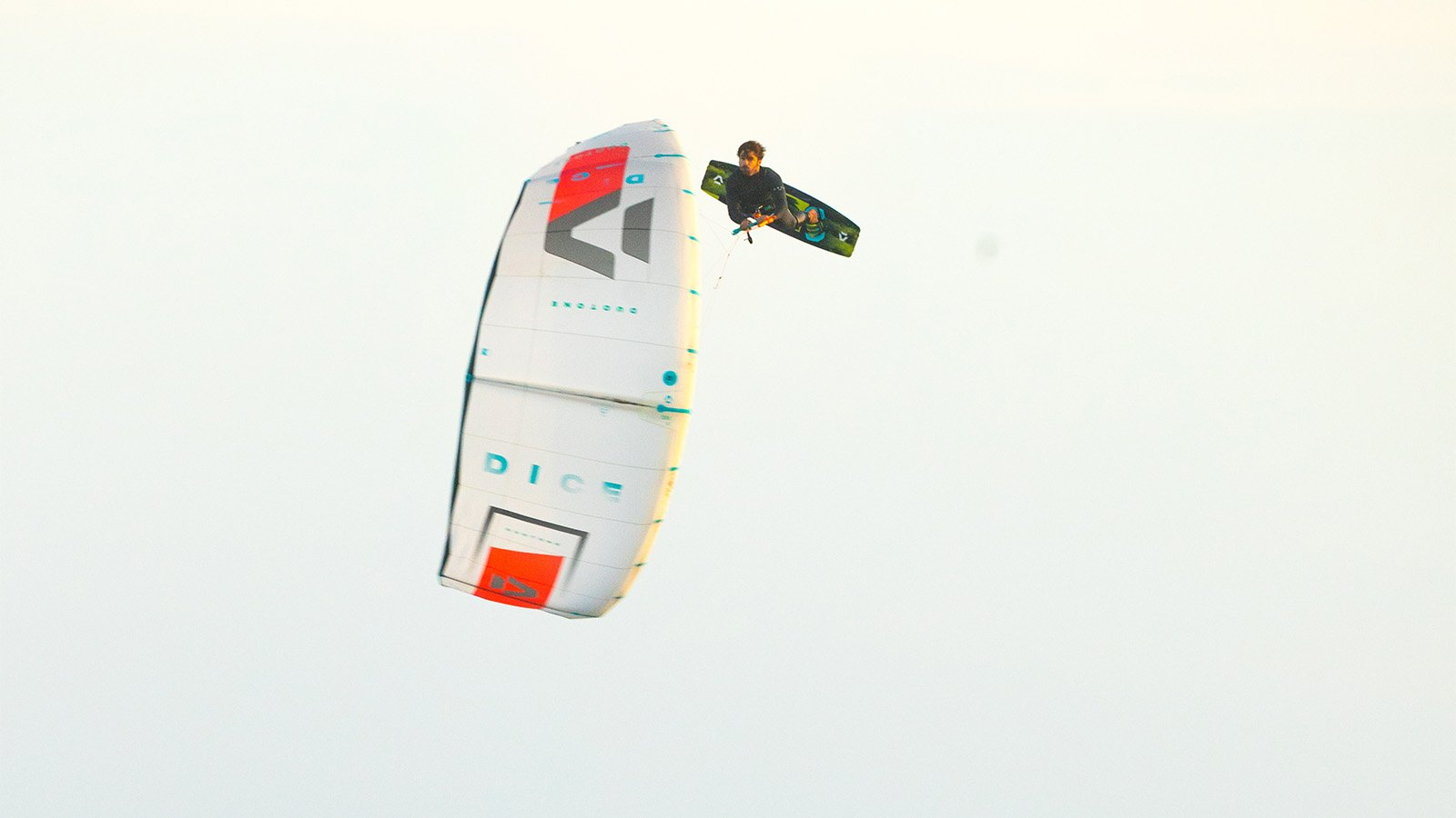 Duotone 2020 Kites