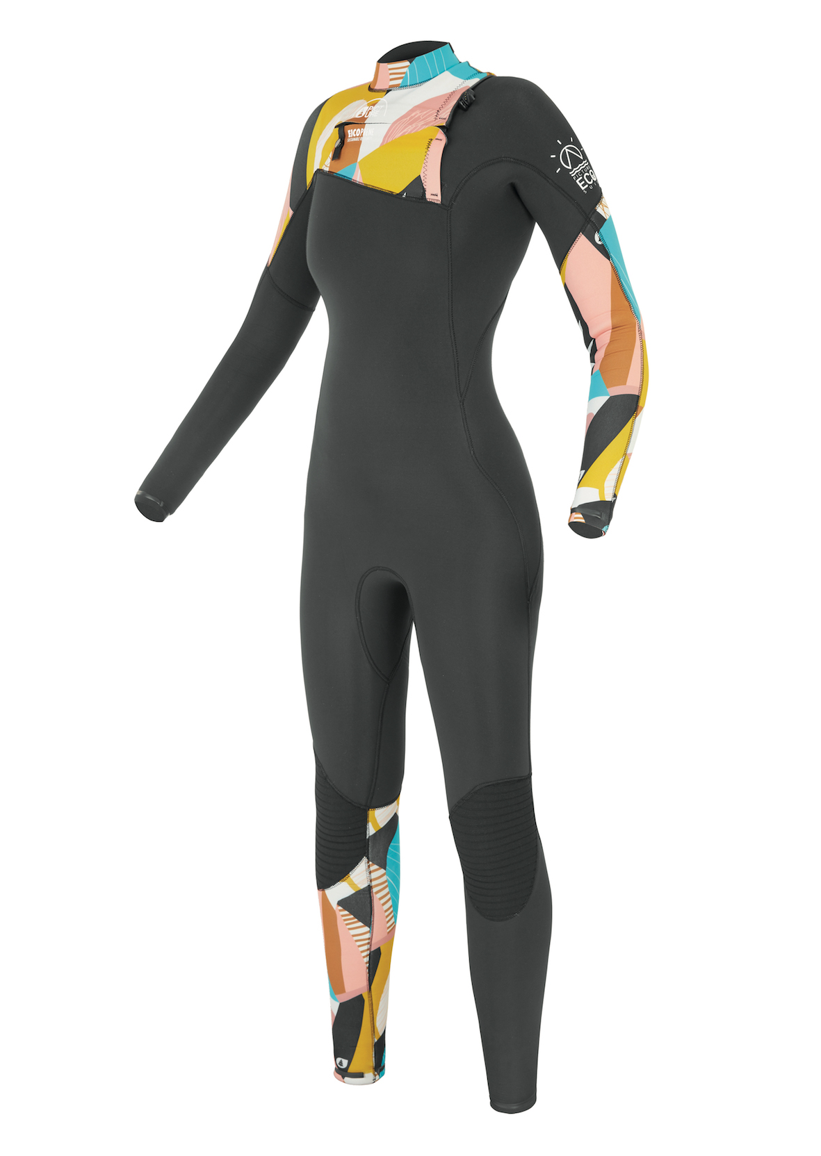 Picture Organic Clothing's SS20 Wetsuits