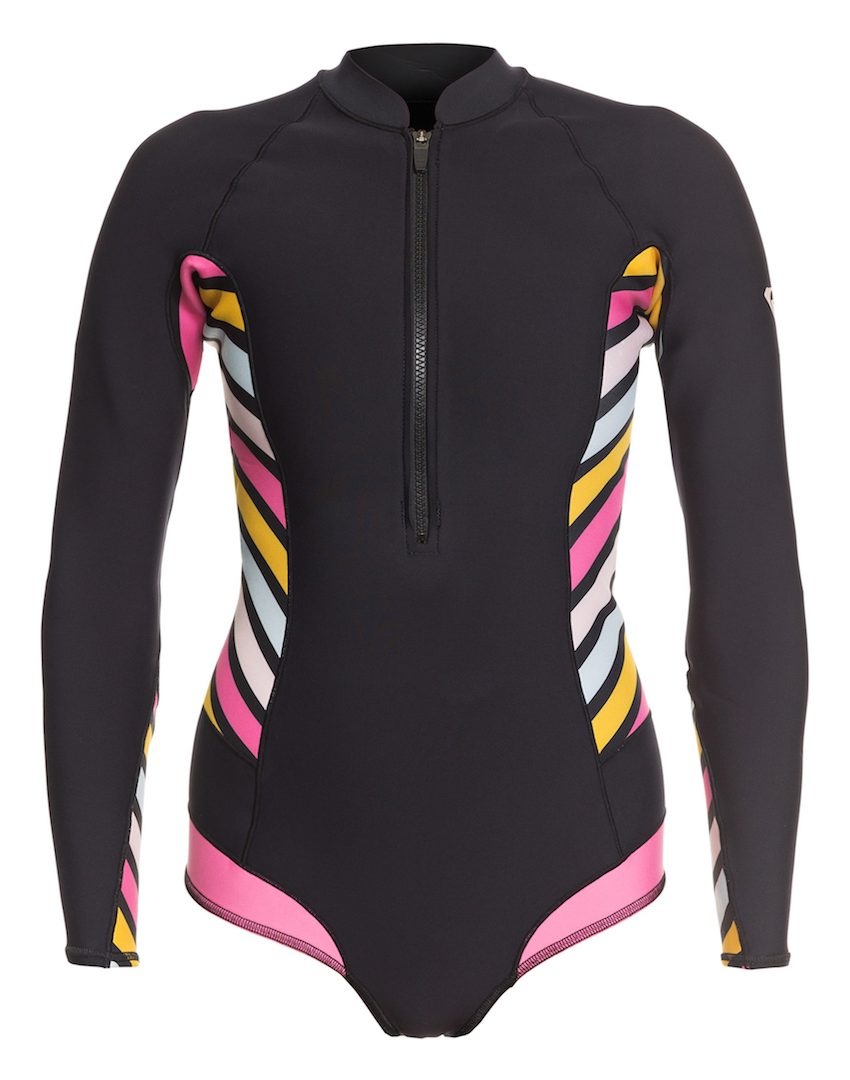 Roxy SS20 Wetsuits